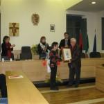 premio 2