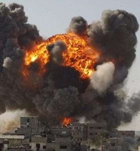 Gaza_bombing_1-277x300
