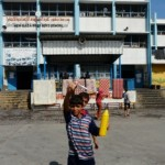 Unrwa school2