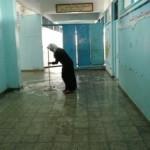 Unrwa school3