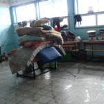Unrwa school6
