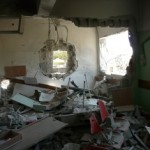 el rahmah clinic2
