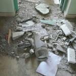 el rahmah clinic3