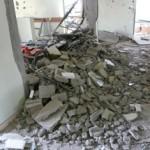 el rahmah clinic5