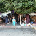 gaza 13 luglio 14 b