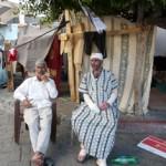 gaza 13 luglio 14 c