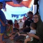 gaza 13 luglio 14 d