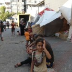 gaza 13 luglio 14 e