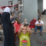 gaza 13 luglio 14 f