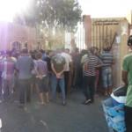 gaza 13 luglio 14 i