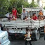gaza 13 luglio 14a